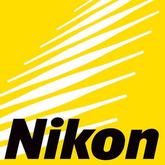 Nikon User