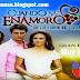 """""""Cuando me enamoro"""" llega a Univisión Puerto Rico"""