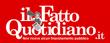 http://www.ilfattoquotidiano.it/2015/09/17/lega-nord-camera-dei-deputati-si-costituisce-parte-civile-nel-processo-a-bossi-e-belsito/2042997/