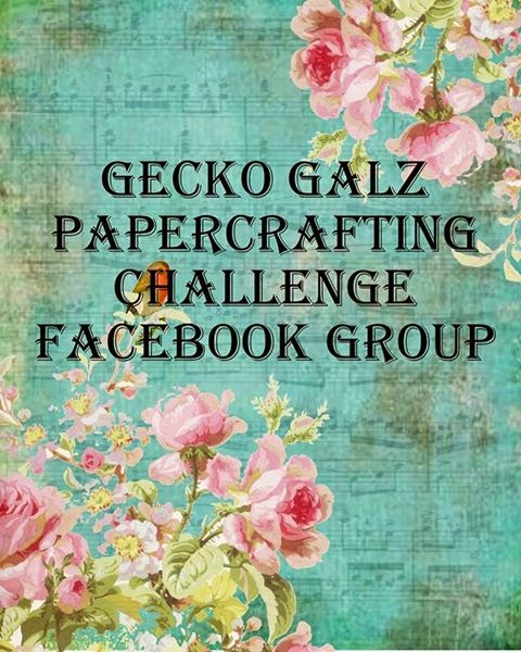 Paper Crafting Group