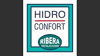 Hidro Confort