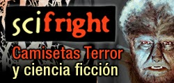 """scifright"""