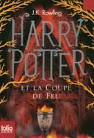 http://exulire.blogspot.fr/2015/11/harry-potter-et-la-coupe-de-feu-t4-jk.html