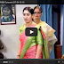Amma serial 4 Dec 2013 Episode | Asianet Amma serial 4-12-2013 latest episode | Malayalam Mega serial Amma last episode online