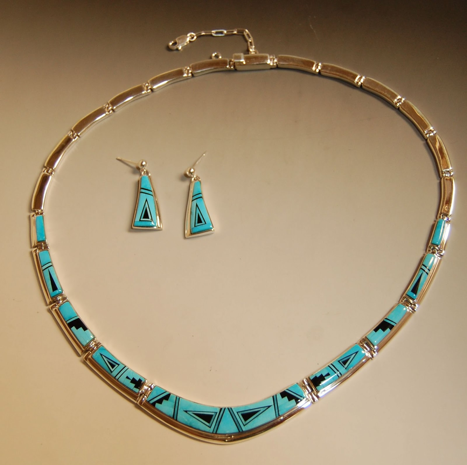 native hand gold jewelry american dsc jewellery made wichita