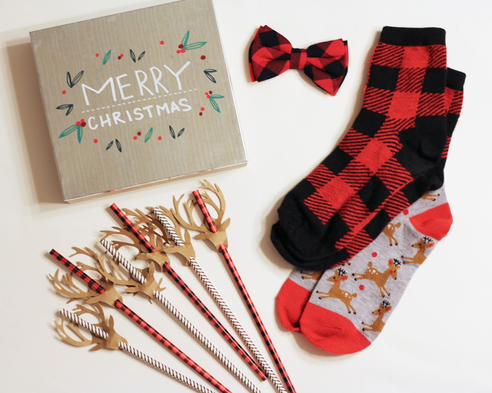 $10 at Target--Christmas Edition | Bright on a Budget