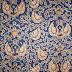 Gambar Motif Batik Cuwiri