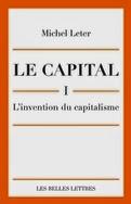 Prix du livre libéral 2015