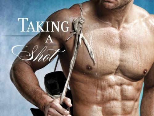Review: Taking a Shot by Jaci Burton