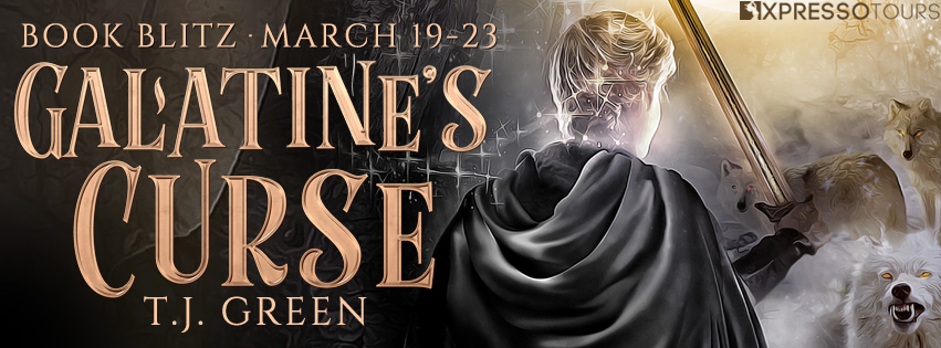 Galatine's Curse