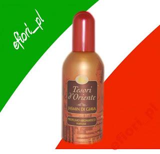 https://www.efiori.com.pl/pl/p/Tesori-dOriente-Jasmin-Jawajski-perfumy-GRATIS/153