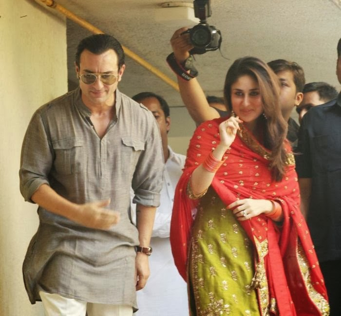 kareena%2527s+family+House+pictures008