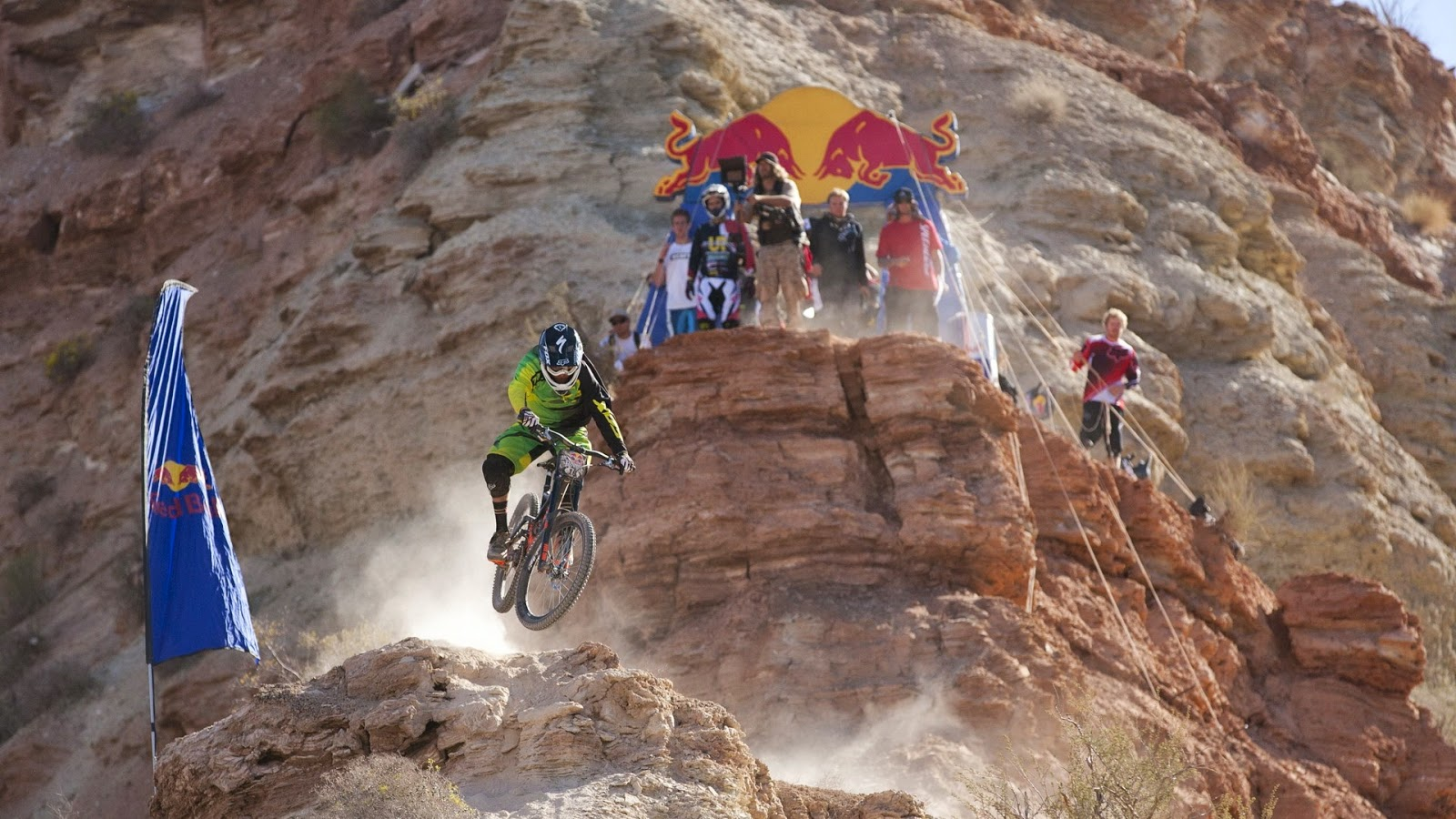 red bull rampage wallpaper hd