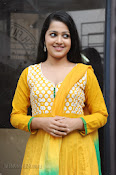 Gorgeous Samskruthi Photos at Hrudayam Ekkadunnadi SM-thumbnail-20