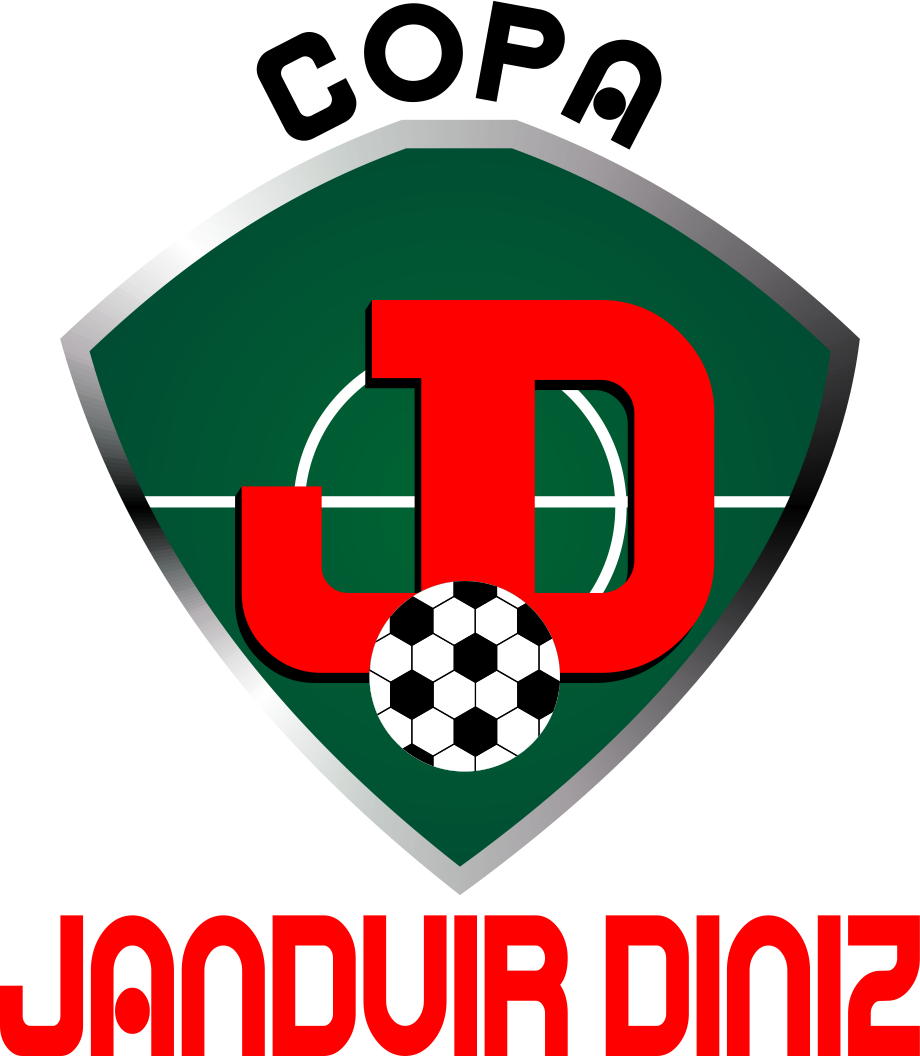 Copa Janduir Diniz