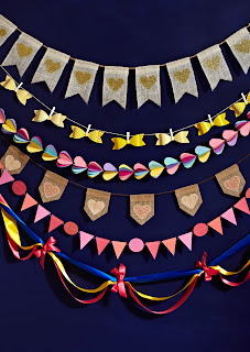 http://www.weddingbells.ca/diy-wedding-ideas/6-easy-diy-wedding-bunting-projects-free-templates/?utm_medium=email&utm_campaign=Weddingbells+Newsletter+November+22+2013&utm_content=Weddingbells+Newsletter+November+22+2013+CID_80ae3ac2be11fb56b9b135042910639a&utm_source=Newsletters&utm_term=6%20Easy%20DIY%20Wedding%20Bunting%20Projects%20%20Free%20Templates