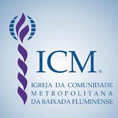 ICM da Baixada Fluminense