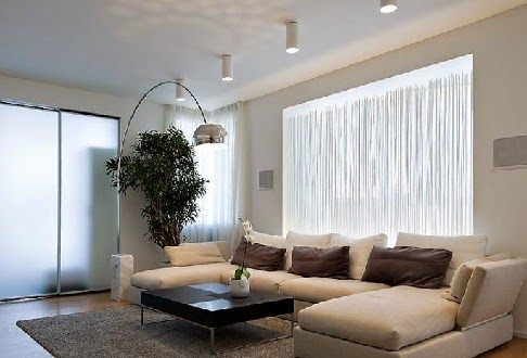 elegance and comfort interior design best interior designs