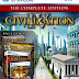 Civilization IV Complete Edition Free Game Download