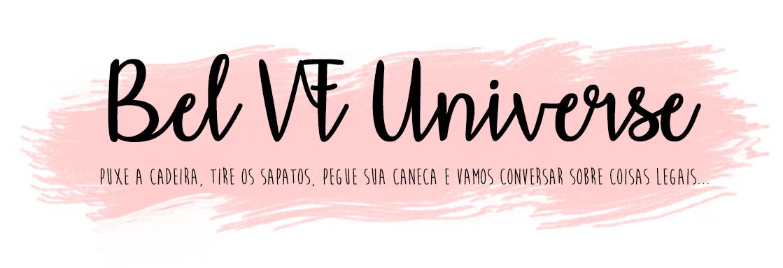 Bel VF Universe