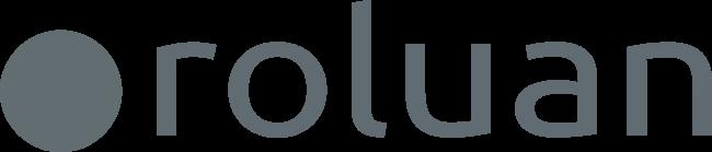 ROLUAN blog