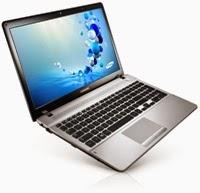 Samsung NP300E5E-A04IN Driver