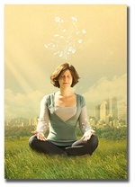 Ebben a pillanatban elkezdődik egy belső utazás, egy önismereti folyamat.