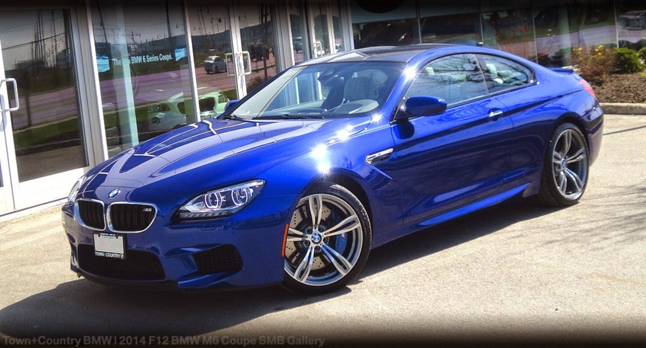 BMW I Coupe Photos BMW Cars Prices Wallpaper Features - Bmw 328i coupe 2014