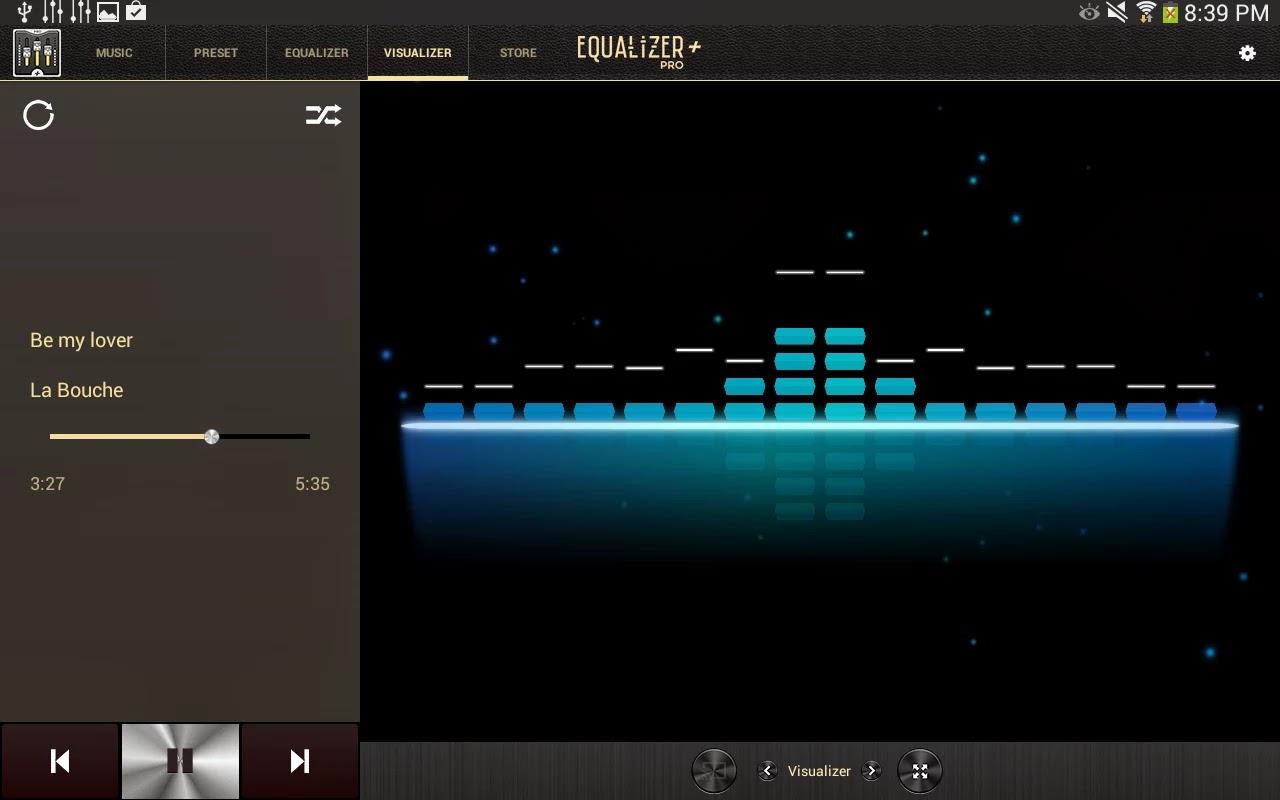 descargar musica mp3 apk full