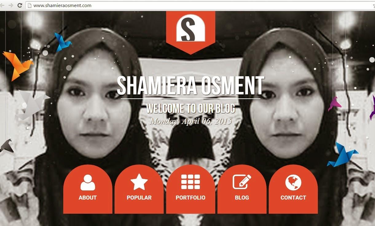 www.shamieraosment.com