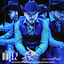 Gerardo Ortiz – Hoy Mas Fuerte (2015) MP3 192kbps MEGA