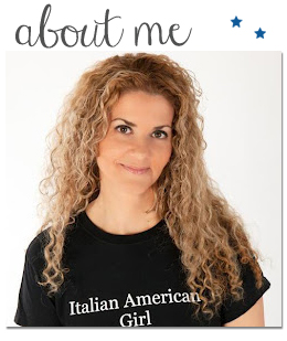 Dating an italian american girl