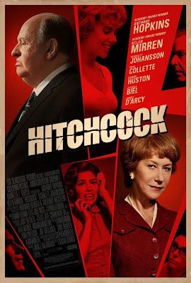 descargar Hitchcock – DVDRIP LATINO