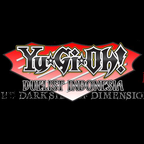 Yu-Gi-Oh! Duelist Indonesia