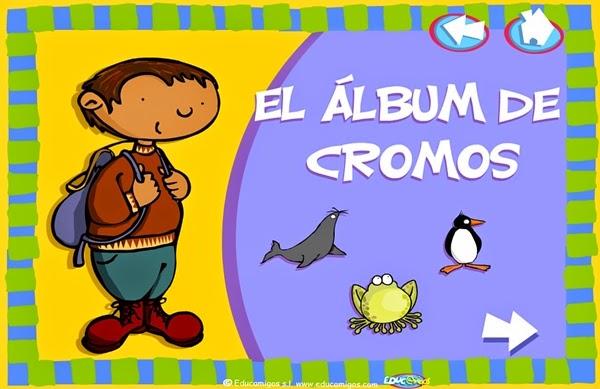 http://www.educa.jcyl.es/educacyl/cm/gallery/recursos_educamigos/verano12/index.html