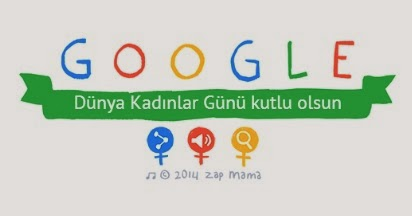 https://www.google.com.tr/?doodle=10913978&hl=tr&nord=1
