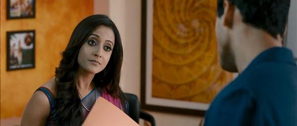 Watch Online Full Hindi Movie I Me aur Main (2013) On Putlocker Blu Ray Rip