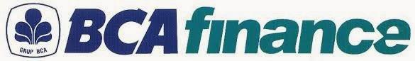 lowongan-kerja-terbaru-kediri-februari-maret-2014-bca-finance