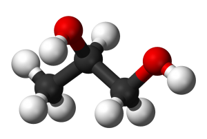 Kegunaan Propylene Glycol