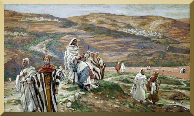 Luke10:1-9.jpg
