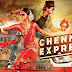 Chennai Express Genuine Movie Review