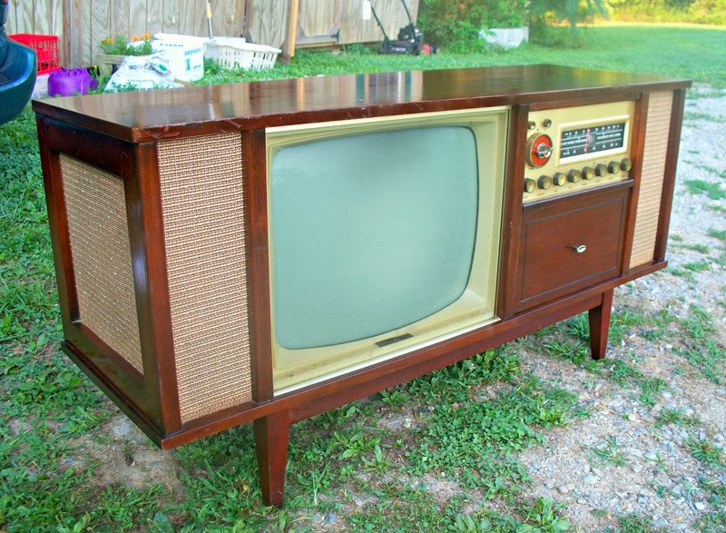 1940s Console Radio further 1962 Zenith Mk2670 Classic Tube Hi Fi Console Stereo Repaired in addition Vintage Grundig Majestic Stereo Console as well Mairlist Radio Automation Software Professional Edition further 1970s Tv Set. on tube radio console