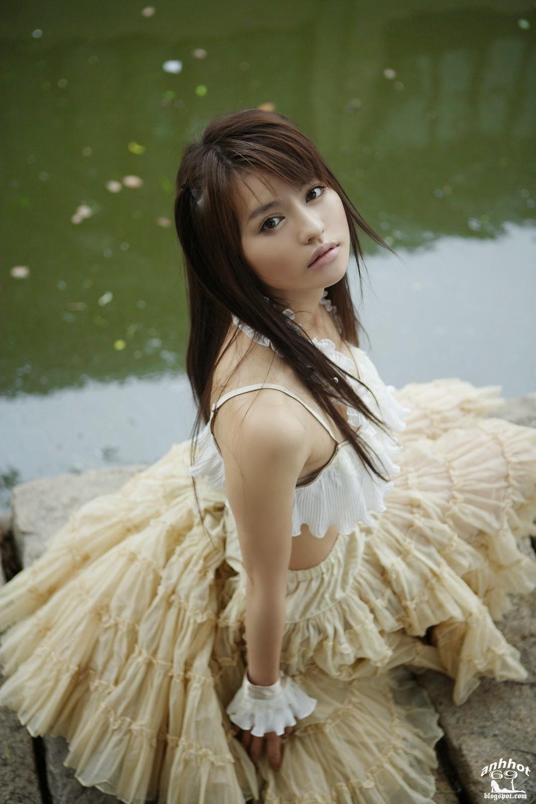 yuriko-shiratori-00499781