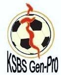 Gen Pro FC