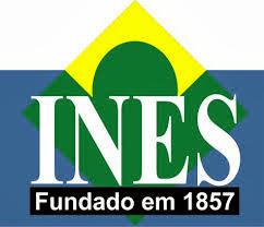 Instituto Nacional de Educação dos Surdos disponibiliza concurso público para As