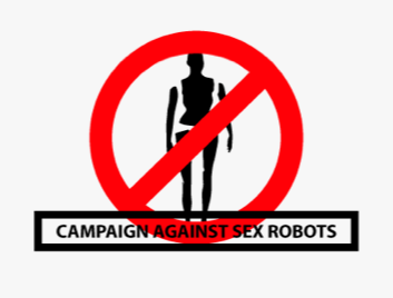 Aim Sex Robots
