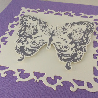 butterfly-card-box-close