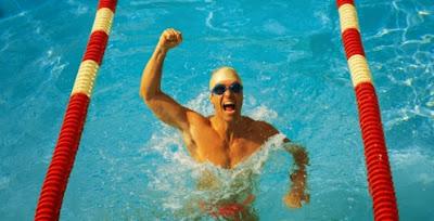 Infección respiratoria en Atletas