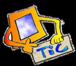 104 herramientas Tic gratuitas para docentes