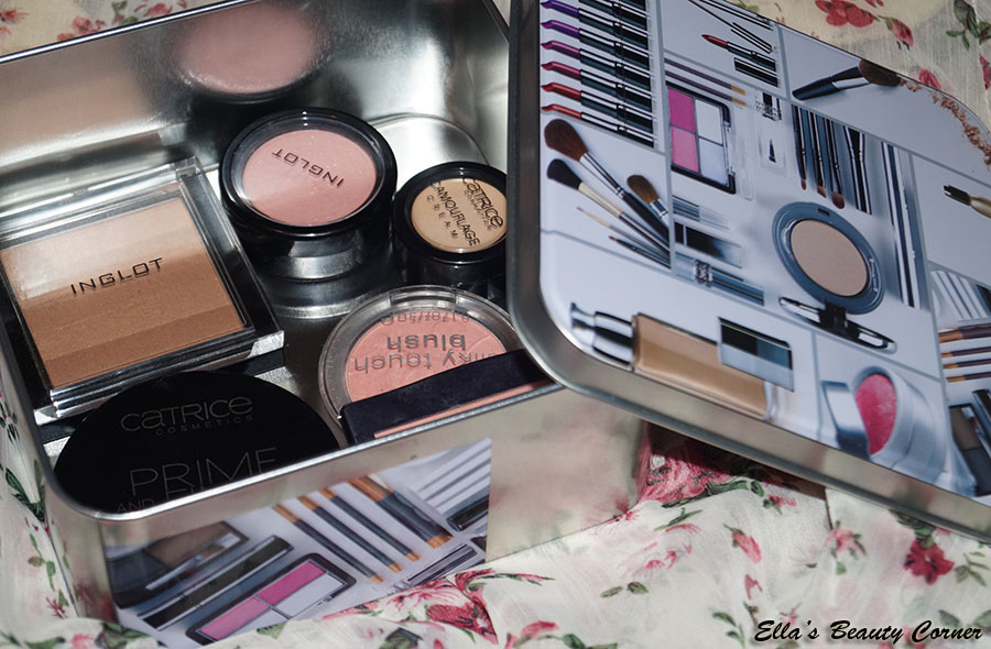 Cumpărături Din Jumbo Ellas Beauty Corner